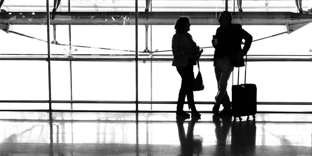 Kompenzácia za problémy s batožinou – na čo všetko by ste nemali zabudnúť