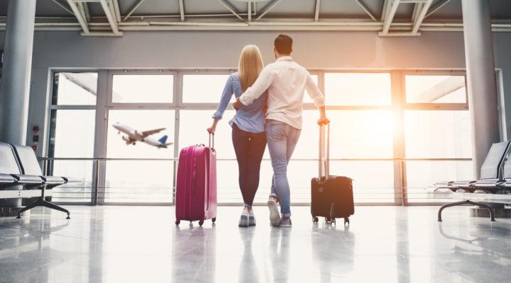 Výška odškodného za komplikácie s letom – podľa čoho sa určuje?