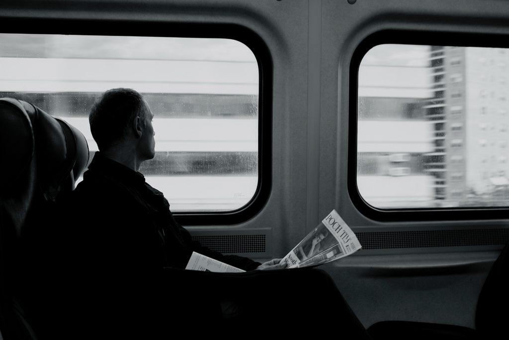 Meškanie vlaku alebo zrušenie vlakového spojenia – prezradíme Vám, či máte nárok na odškodné